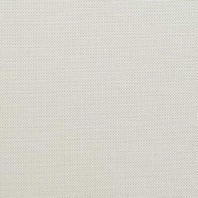 mbm-10001051-cojin-para-tumbonas-de-exterior-beige