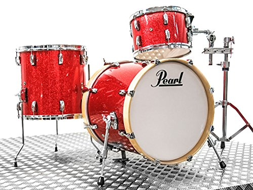 pearl-vision-lacquer-series-drum-kit-red-sparkle