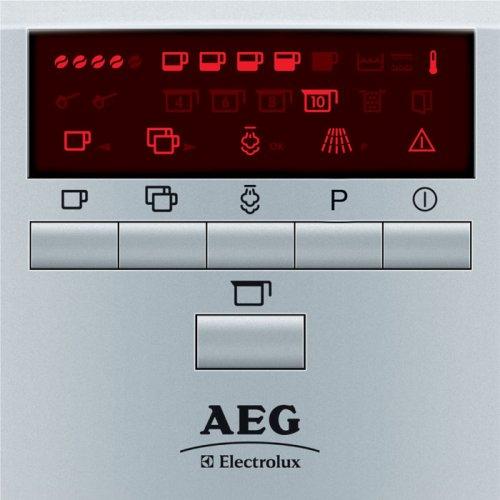 Imagen 5 de AEG 95007438