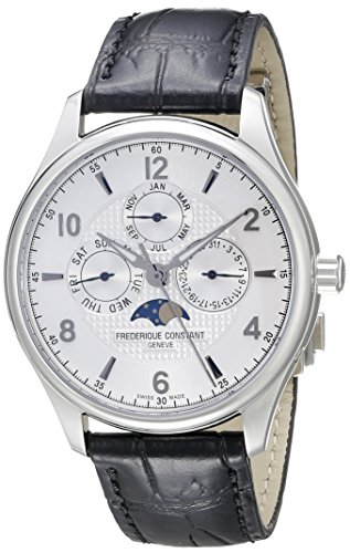 frederique-constant-runabout-moonphase-limited-edition-2888-pieces-homme-automatique-montre-fc-365rm