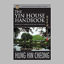 The Yin House Handbook (English Edition)