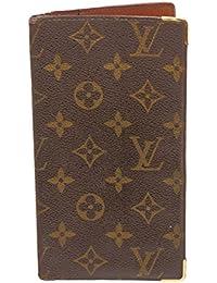 Louis Vuitton - Bolso mochila  para mujer marrón marrón