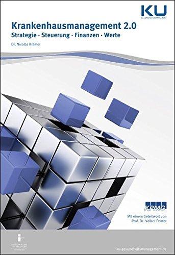 krankenhausmanagement-20-strategie-steuerung-finanzen-werte