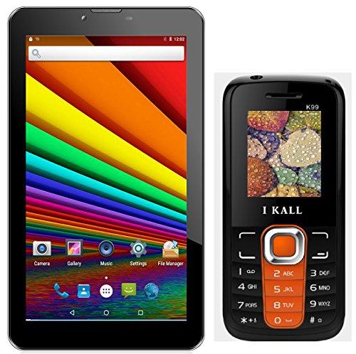 I Kall N1 3G Tablet