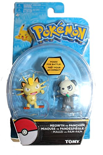 2er-pack-pokemon-figuren-mauzi-und-pam-pam