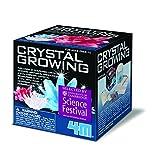 Crystal Growing Kit - Teenager Boys Girls Children - Best Reviews Guide