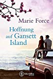 Hoffnung auf Gansett Island (Die McCarthys, Band 3) - Marie Force
