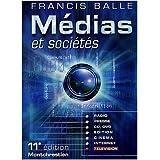 Dictionnaire de l audio visuel francais anglais anglais francais.