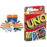 Best Hot Wheels Race Tracks - Hot Wheels Track Builder Stunt Box + Mattel Review