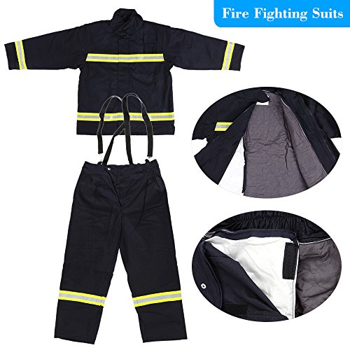 kkmoon-conjunto-de-ropa-contra-incendios-traje-pantalones-proteccion-de-fuegos-impermeable-resistent