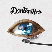 Dantevilles