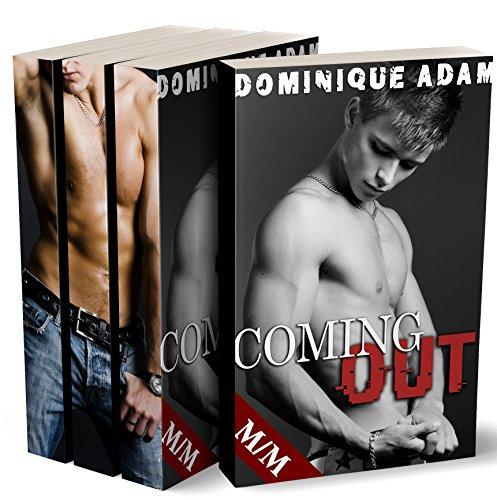 coming-out-linitiation-lintegrale-nouvelle-erotique-mm-premiere-fois-tabou-gay-m-m
