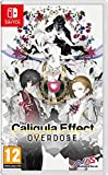 The Caligula Effect: Overdose - Nintendo Switch [Edizione: Regno Unito]