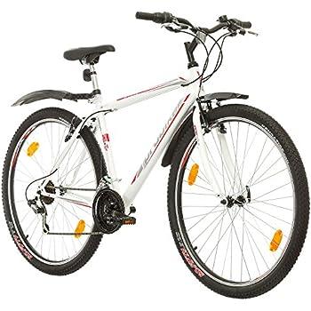 tretwerk DIREKT gute Räder ATB Leader Atlanta Street 28