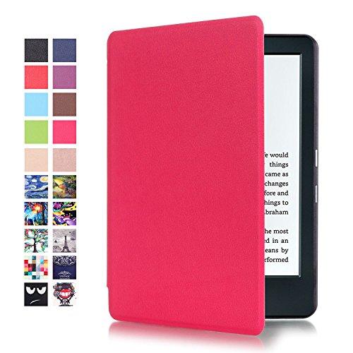 Henci-DK-Custodia-per-Amazon-Kindle-8-generazione-modello-2016