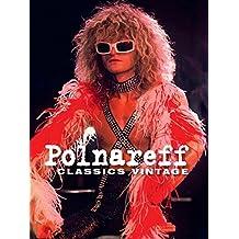 Polnareff : Classic vintage - Édition Limitée