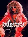 Michel Polnareff - Classic Vintage (Limited) (2 Dvd) - Best Reviews Guide