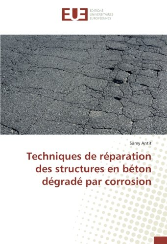 techniques-de-reparation-des-structures-en-beton-degrade-par-corrosion