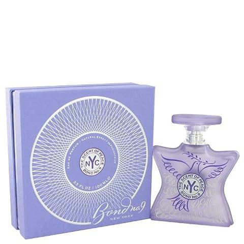 Bond No. 9 Women's Eau de Parfum 100
