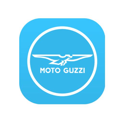 Top 10 Moto Guzzi Bike (Top Alex)