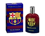 FC BARCELONA Edition El Clasico Eau de Toilette 100 ml