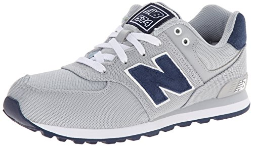 new-balance-kl574-silver-junior-gris-38