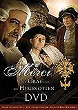 Merci · Der Graf und die Hugenotten: DVD von der Aufführung auf Burg Greifenstein