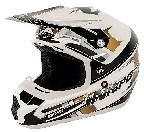 g-mac-nitro-casque-moto-mx600-kingpin-blanc-noir-xl