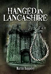 Hanged in Lancashire (True Crime)