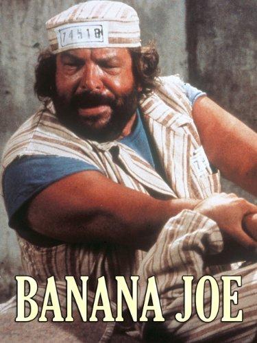 Banana Joe Deutsch