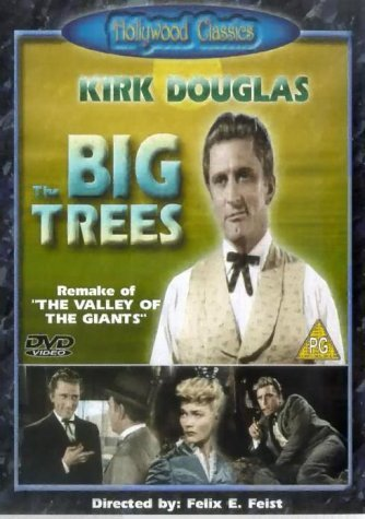 the-big-trees-1952-dvd