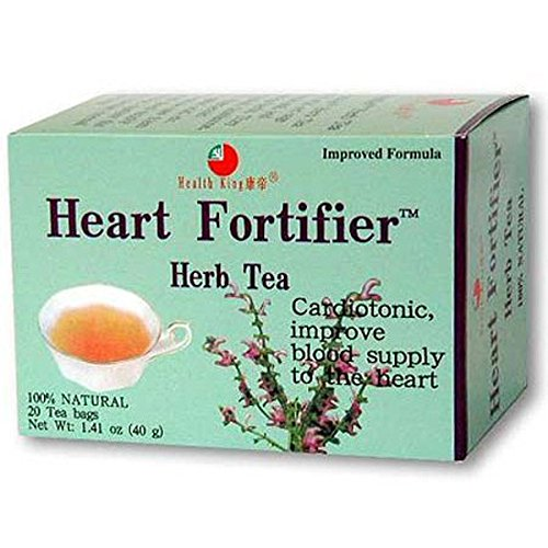 heart-fortifier-herb-tea-20-tea-bags-126-oz-36-g-each