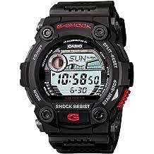 Casio G-Shock – Reloj Hombre Digital con Correa de Resina – G-7900-1ER