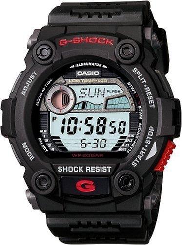 montre-bracelet-homme-casio-g-shock-g-7900-1er
