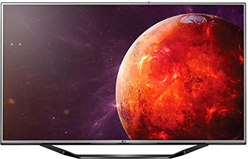 Lg - Tv led 60'' 60uh625v uhd 4k, 1200 hz pmi, wi-fi y smart tv