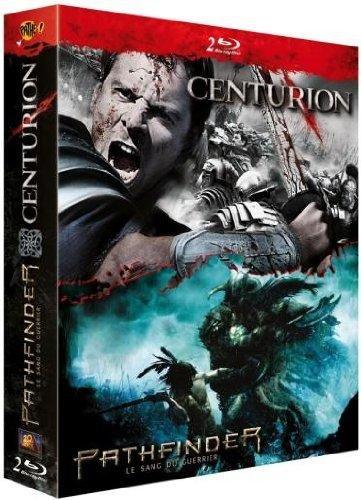 centurion-pathfinder-le-sang-du-guerrier-blu-ray