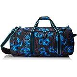 DAKINE Gepäck Koffer Womens EQ Bag, 11.5 x 12.5 x 27 cm, 74 Liter