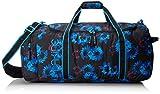 DAKINE Gepäck Koffer Womens EQ Bag, 11 x 10 x 19 cm, 31 Liter