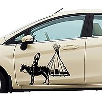 Auto & Motorrad: Teile Chevrolet Abenteuer Auto Anstecker Pins/anstecknadeln