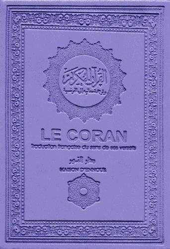 le-coran-traduction-franaise-du-sens-de-ses-versets