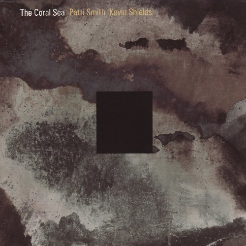 The Coral Sea: Performance I, Part One (Live on June 22, 2005)