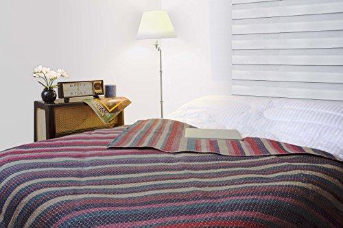 sweet-dreams-home-anallergico-100-peruviano-alpaca-fleece-coperta-84-larghezza-x-88-lunghezza-pollic