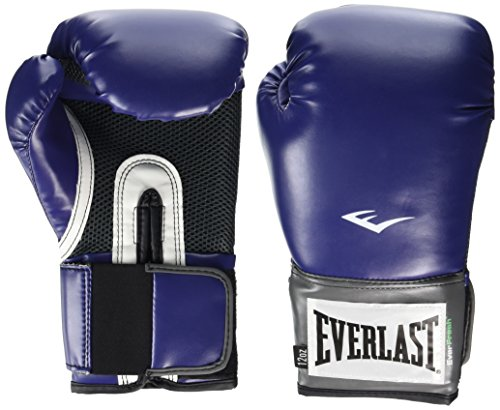 Everlast Women's Pro Style Boxing Gloves