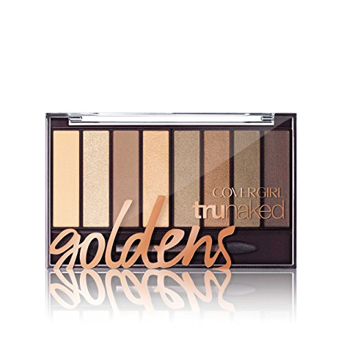 covergirl-trunaked-eye-shadow-golden-023-ounce-by-covergirl