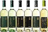Weingut Achim Hochthurn Probierpaket Weißweine trocken bis feinherb (6 x 0.75...