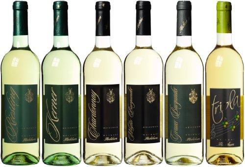Weingut-Achim-Hochthurn-Probierpaket-Weiweine-trocken-bis-feinherb-6-x-075-l
