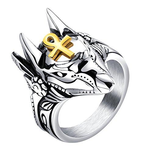 ALEXTINA puede satisfacer todas sus necesidades.  ALEXTINA  productos de anillos vintage de acero inoxidable, anillos de zirconia cúbicos de moda, conjunto de anillos clásicos, pulsera hecha a preciosos pendientes   ¿Por qué elegir ALEXTINA?   ALEXT...