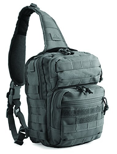 red-rock-outdoor-gear-rover-sling-pack-tornado-by-red-rock-outdoor-gear