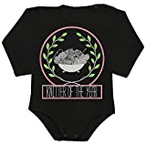 Knitter Of The Year Award Design Baby Romper - Best Reviews Guide