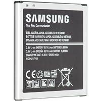 Samsung SAEBBG530BB - Batería estándar para Samsung Galaxy Grand Prime